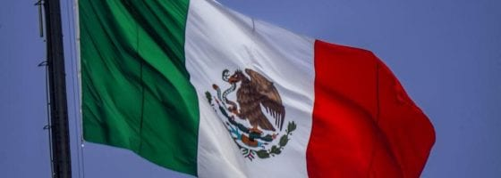 What Is The Primary Language Of Mexico