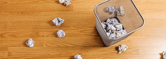 5 Missteps That Can Sabotage Product Translation Success