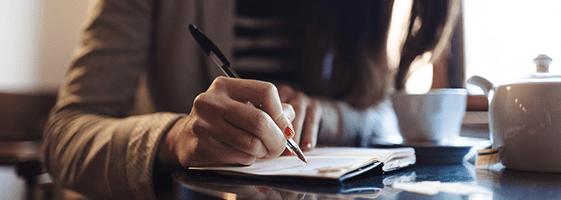 Reviews for Document Translation