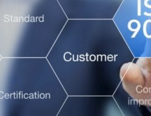 All About Quality: Making Sense of ISO Certification in Translation