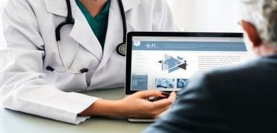 healthcare translation