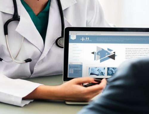 How Working With a Long-term Translation Partner Benefits Your Healthcare Translation