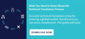 ILS_translation_process