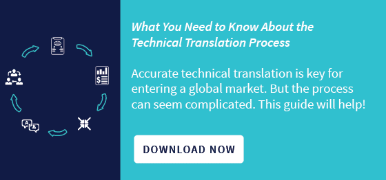 ILS_translation_process