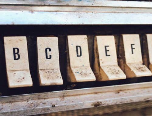 More Than the ABCs: The Alphabet's Role in Language and Communication