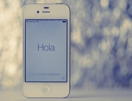 3 Things to Consider When It's Time to Translate Marketing to Spanish