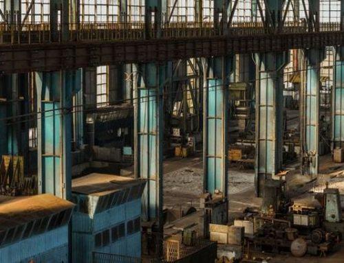 5 Reasons to Use Language Translation in Manufacturing