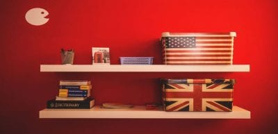 British vs. American English Translation: What's the Difference?